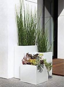 plante artificielle de faux vegetaux plus vrais que With idees de terrasse exterieur 9 areca entretien arrossage et rempotage