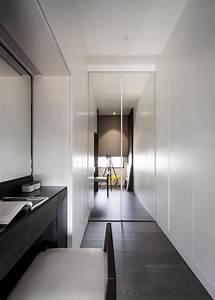 Farbe An Wand : beige farbe f r moderne raumgestaltung traumwohnung ~ Markanthonyermac.com Haus und Dekorationen