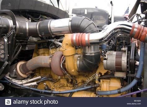kenworth engines kenworth truck engine diesel turbo turbocharger