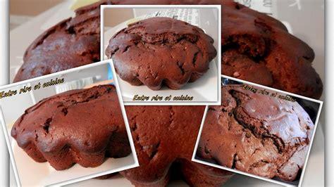 g 226 teau l 233 ger au chocolat ricotta et touche de rhum un d 238 ner presque parfait sur vannes 192 voir