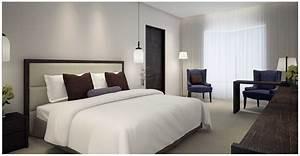Hotel, Interior, Designers, In, Kochi, Thrissur