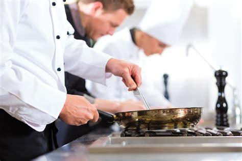 commi de cuisine home counties chef vacancies