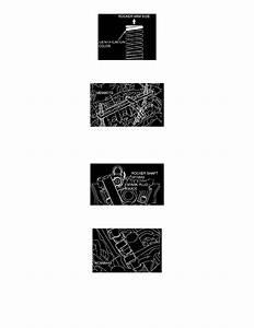 Mitsubishi Workshop Manuals  U0026gt  Outlander Awd L4