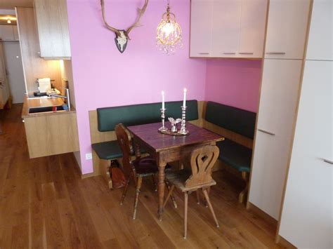 Wood Corner Kitchen Table Plans Pdf Plans