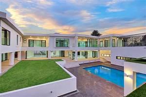 Sandhurst  Johannesburg Luxury Homes And Sandhurst  Johannesburg Luxury Real Estate