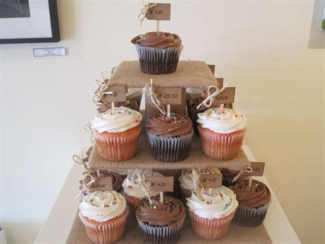 diy cupcakes 25 diy cupcake stands with instructions guide patterns