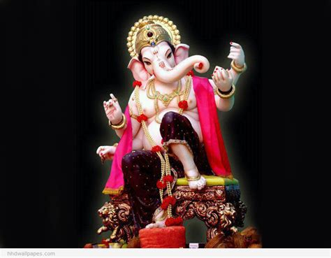 lord ganesha hd wallpapers telugu devotional songs