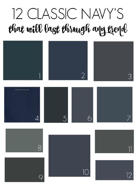 the best sherwin williams blogs a color schemes interior