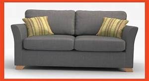 sofa finance finance living room furniture tapestry sofa With sectional sofas financing