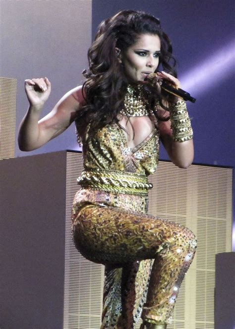 where does sheryl live cheryl cole picture 196 cheryl cole performing live in concert