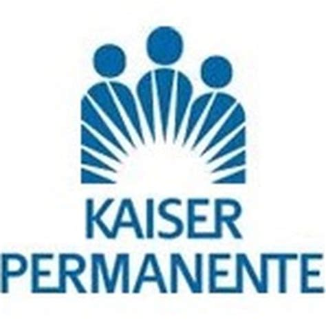 Kaiser Phone Number Kaiser Permanente Corporate Offices 29 Reviews Medical
