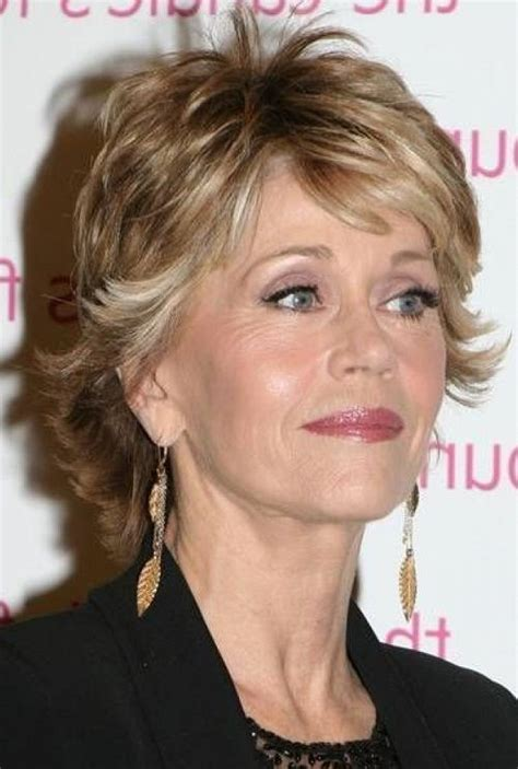 easy hairstyles for women over 50 elle hairstyles