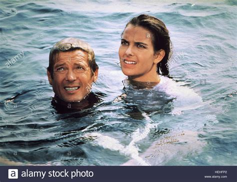 roger moore for your eyes only roger moore carole bouquet james bond for your eyes