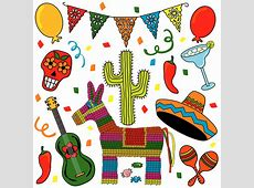Mexican Clip Art Free Clipart Panda Free Clipart Images