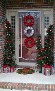 50, Best, Outdoor, Christmas, Decorations, For, 2020