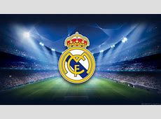 Real Madrid CF UCL Wallpaper by MATOGraphics on DeviantArt