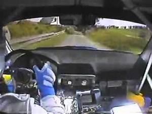 Video De Sexisme Dans Une Voiture : dans le cockpit d 39 une voiture de rallye youtube ~ Medecine-chirurgie-esthetiques.com Avis de Voitures