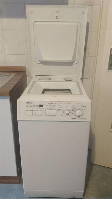 siemens siwamat xlm 127f family bedienungsanleitung waschmaschine siwamat kleinanzeigen haushaltsger 228 te