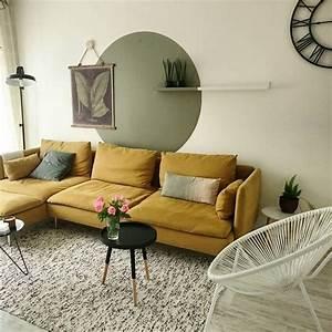 Big Sofa Ikea : best 25 ikea sofa ideas on pinterest ikea couch grey ~ Eleganceandgraceweddings.com Haus und Dekorationen