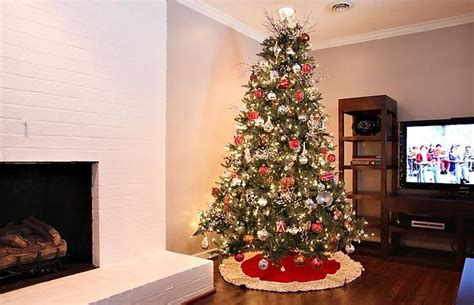 17 best images about gold christmas tree decor on