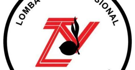 Many ideas of gaming logos for inspiration. Blog Foto: Logo LT V Nasional 2012