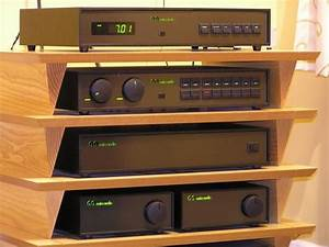Naim Audio Setup Olive Era Hi Fi Pinterest Audio