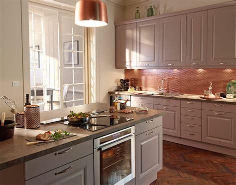 castorama meuble de cuisine poignées meubles cuisine castorama cuisine idées de