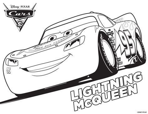 Coloring Cars by Cars Coloring Pages Best Coloring Pages For