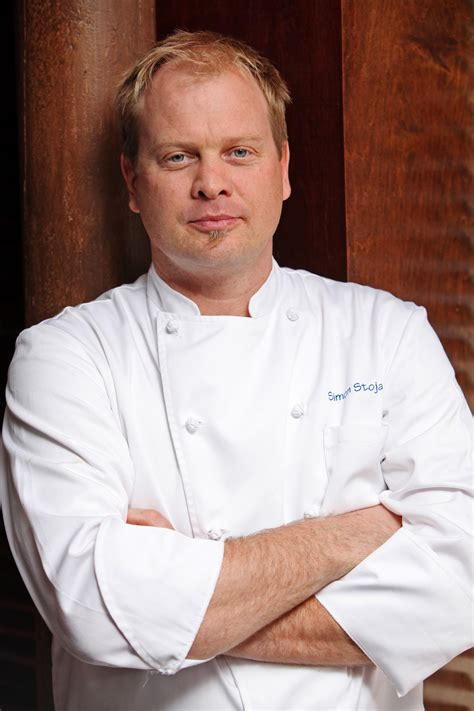 simon cuisine chefs and events announced for the 2013 st
