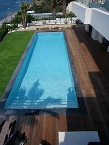 kit piscine beton a carreler les structures enterrer with With kit piscine beton a carreler