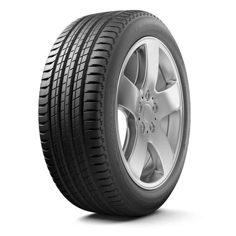 michelin sport michelin latitude sport 3 suv tyres michelin tyres singapore