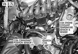 2000 Hyundai Santa Fe 2 7 V6 Related Infomation