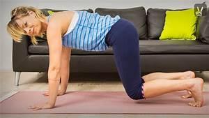 Abnehmen Mit Pilates : abnehmen mit pilates power workout f r anf nger youtube ~ Frokenaadalensverden.com Haus und Dekorationen