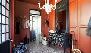 Quelle couleur pour un hall d entree feng shui bricolage for Couleur tendance hall d entree 14 couleur entree maison feng shui bricolage maison et