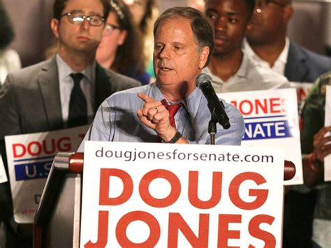 doug jones office staff doug jones hires senate democrats only african american