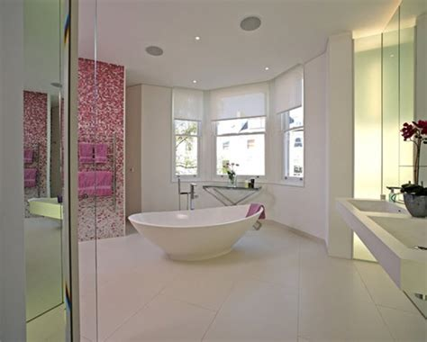 stunning glitter bathroom floor tiles pictures flooring area rugs home flooring ideas