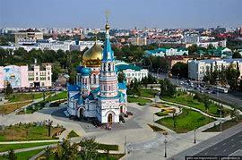 военный городок в оренбурской области тоцк 2