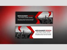 Graphics & Design Web Banners of every size