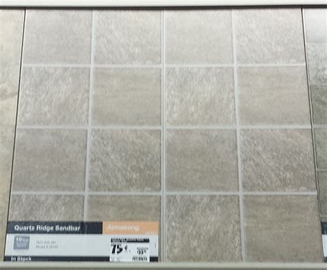 clearance floor tile top 28 tile flooring clearance floor amusing home depot wood floors marvelous home pin by