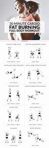 Over 60 Bodybuilding Workouts For Men
