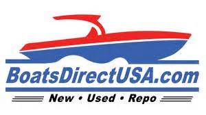 Usaa Boat Loan Reviews by Want To Finance A New Or Used Boat At Boats Direct Usa