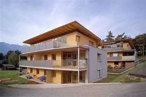 Drei Raum Wohnung : referenz projekte ~ Orissabook.com Haus und Dekorationen