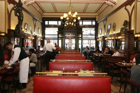 cuisine brasserie le trappiste ixelles restaurant reviews phone number