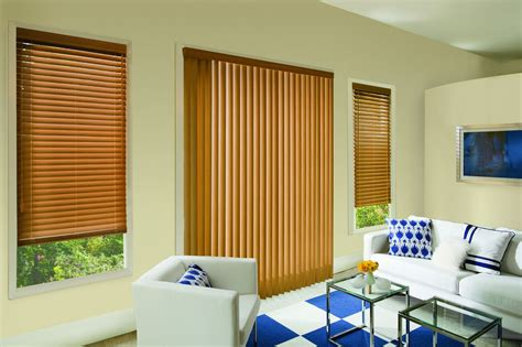 blinds curtains elegant lowes mini blinds  awesome