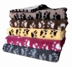 Tapis pour chien couverture chien antiderapante for Tapis de course pour chien