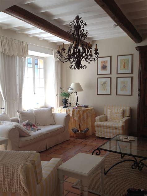 living room chandelier chez mirabel