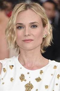 Latest Celebrity Looks From Met Gala 2017 Bob Hairstyles