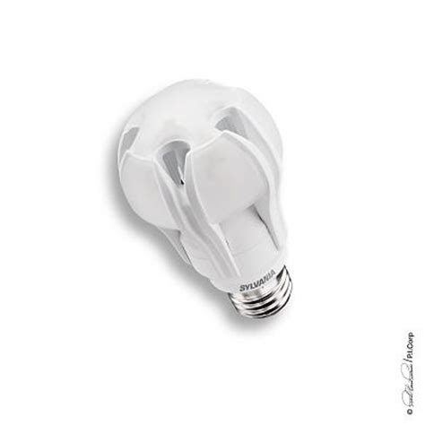 finally an led to replace the 100w incandescent bulb