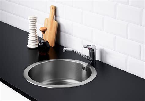 lavabo cuisine ikea lavabo cuisine ikea amazing vasque cuisine castorama