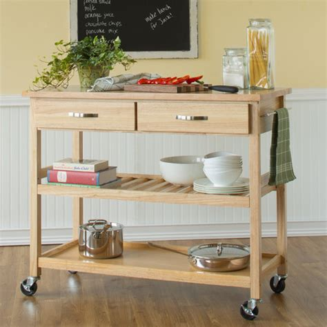 solid wood kitchen islands solid wood top kitchen island cart modern kitchen islands and kitchen carts by wayfair